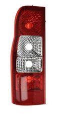 Ford TRANSIT 06-13 LAMPE FEU ARRIERE GAUCHE 1435881