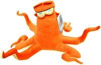 "Finding Dory Hank Pillow Buddy Disney Pixar Kids Toy Party Stuffed Animal17"""