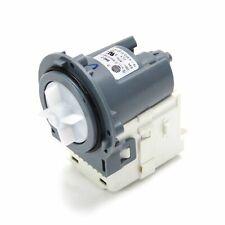 Samsung Kenmore Washer Drain Pump DC31-00054D