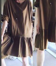 Worn Once Zara Rare Dress One Size