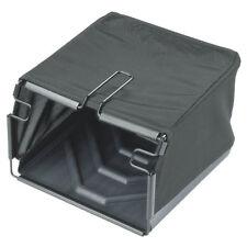 GARDENA 4065-20 Fangsack für Vertikutierer