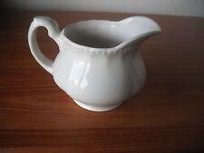British 1960-1979 Date Range Grindley Pottery