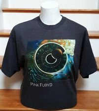 PINK FLOYD Tee Shirt Size XL
