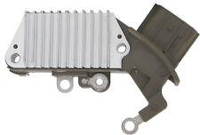 Alternator regulator fit Toyota Camry Vienta MCV20R V6 engine 1MZ-FE 3.0L 97-02