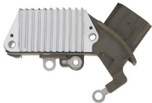 Alternator regulator Toyota Camry Vienta Conquest MCV20R V6 1MZ-FE 3.0L 00-02