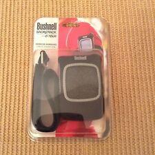Bushnell 360350 Back Track D-Tour Armband - Black, free uk p&p
