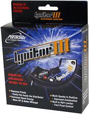 Pertronix Ignitor 3  NO/VAC,DUAL PT  FORD 71281D 289,302,351,390,427,428,429,
