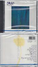 CD--NM-SEALED-UB40 UND UB 40 -1993- -- PROMISES AND LIES