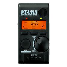 TAMA RW30 TAMA RHYTHM WATCH MINI Drum Timekeeper Metronome