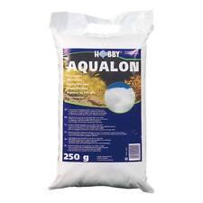 Hobby AQUALON Filterwatte 250g-Filtervlies Filtermedium Filtermaterial Pflege