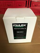 Industrial Glues, Epoxies & Cements for sale   eBay