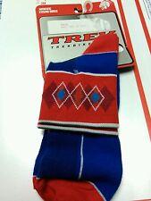 Cycling Socks low size medium