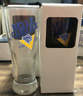 Belle Gueule Beer Glasses set of 2 NEW    New in Box
