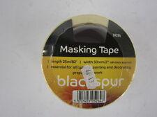 Articoli bianco Blackspur per il bricolage e fai da te