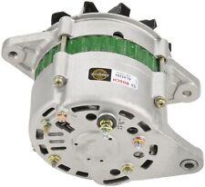 Alternator Bosch AL4329X Reman