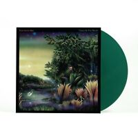 Fleetwood Mac - Tango in the Night - New Green 140g Vinyl LP - PreOrder 29th Nov
