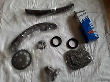 Toyota Auris/Avensis/Corolla timing chain kit