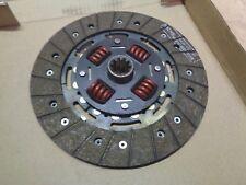 DISC CLUTCH /  disco frizione Jeep Mb  Willys CJ   CM 21,5