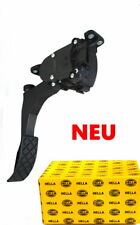 NEU ORIGINAL HELLA Gaspedal mit Sensor für Audi VW Skoda mit Automatikgetriebe
