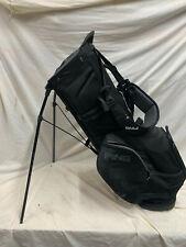 Ping Hoofer 14 Stand Bag Golf Bag     #A409