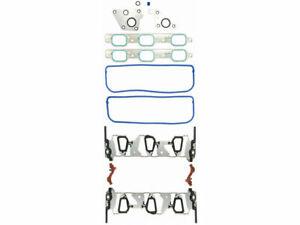 For 2006-2007 Saturn Relay Intake Manifold Gasket Set Felpro 44461CN