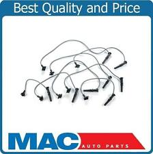 Prospark 9530 Spark Plug Wire Set 1996-1998 Ford Mustang GT 4.6L V8