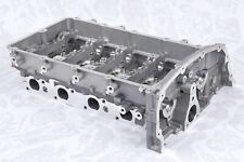 Hl0117 Cylinder Head Ford Transit 2,4 Td Hyundai Kia D4fa 1701911 1333272