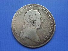 Schöne Münzen aus dem Deutschen Reich (bis 1804/6) Römisch