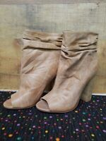 Kristin Cavallar Chinese Laundry Women's Heels Shoes Size: 8.5 NWT