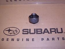 Genuine OEM Subaru Legacy & Outback Front Lower Control Arm Bushing (20204AG011)
