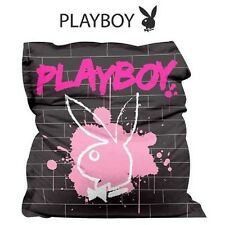PLAYBOY Bunny Giant Bean Bag Cover Loung LIving Study Bedroom Home Decor