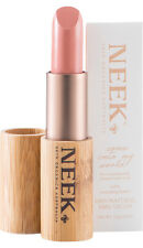 Neek Vegan Lipstick (Come into My World) 4.5G
