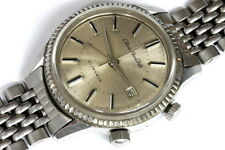 Citizen Alarm Date 21 jewels 3101 mens watch for RESTORE! - 135740