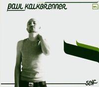 PAUL KALKBRENNER - SELF  CD NEW