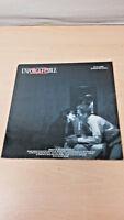 Unforgettable - 17 classic songs of love vinyl LP - AH 39623