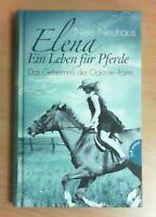 Elena - Ein Leben für Pferde Das Geheimnis...    ZUSTAND SEHR GUT BIS NEUWERTIG!