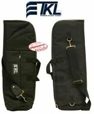 TKL PRODUCTS TKL4792 Black Belt Deluxe Trumpet Bag