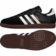 adidas Samba Herren-Sneaker
