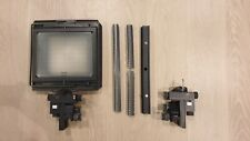 Arca Swiss M-Line 10x8 Camera Kit - VGC