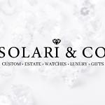 Solari and Co