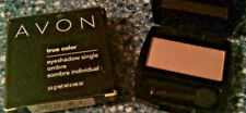 Avon True Color Eye Shadow Single - Mauved - New In Box