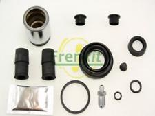 Reparatursatz, Bremssattel für Bremsanlage Hinterachse FRENKIT 238913