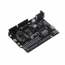 New WeMos D1R2 Analog WiFi D1 R2 ESP8266 + 32 Mb Flash For Arduino Uno R3