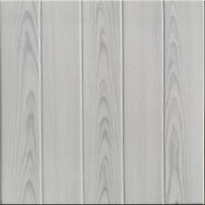 Deckenplatten Deckenpaneele Holz Deckenverkleidung styropor 0204 Holzoptik