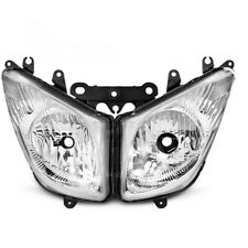 Headlight Feu Avant Headlight Light Front Homolog Yamaha T-Max Tmax 500 2008-201