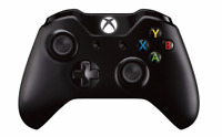 ✅  Xbox One Wireless Controller Microsoft Brand New Free Fast Delivery ✅