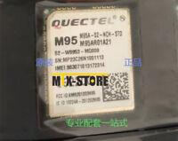 10PCS FQT1N60C Mosfet N-ch 600V 200MA