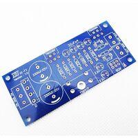 TDA2030A Audio Power Amplifier PCB Board