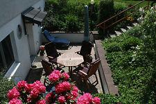 Ferienwohnung nähe St. Goarshausen / Loreley/Rheinsteig 2-4 Personen, Gutschein