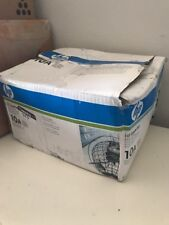 HP Q2610D Q2610A (10A) Twin Pack: 2 Black Toner Cartridge Genuine OEM Free Ship